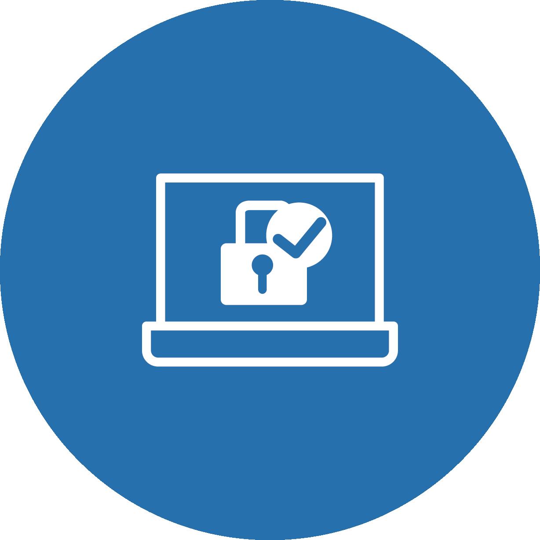 QRadar Security Analytics Platform