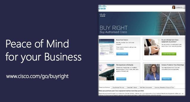 BuyRight CampaignEdited.jpg