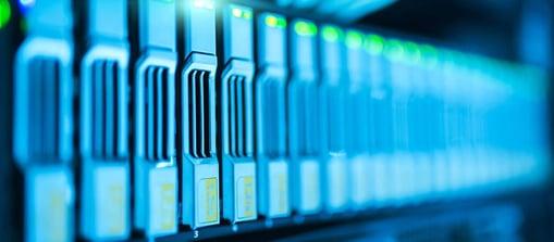 IBM-Storage-y-almacenamiento-definido-por-software-1