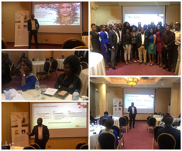 NetApp-Partner-Event-in-Nigeria